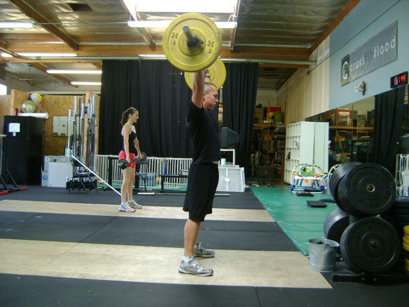 Gympics6 025