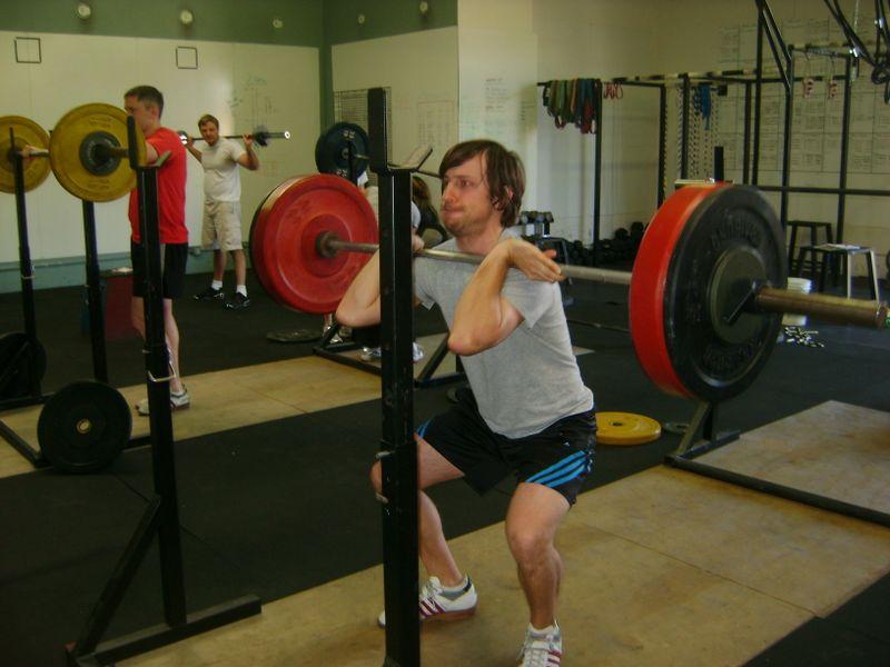 Gym pics 11 004