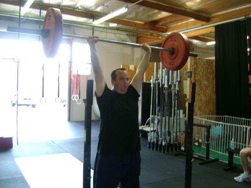 Gym pics 11 007
