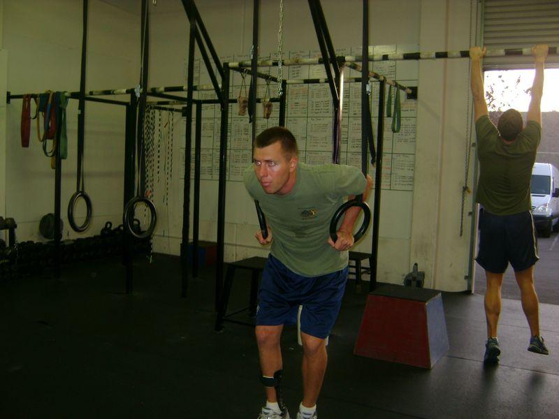 Gym pics 12 006