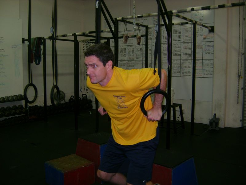 Gym pics 12 012