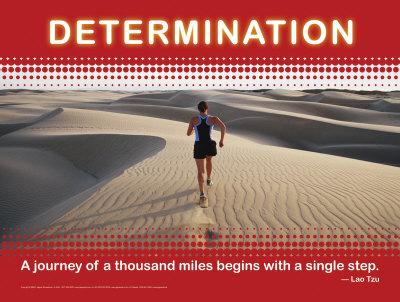 Determination-art-print