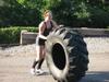 Sage_tire2