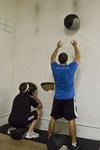 Wall_ball_virtuosity