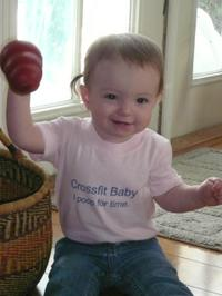 Crossfit_baby_2
