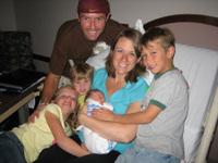 Nfamily